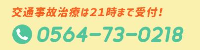 0564-73-0218