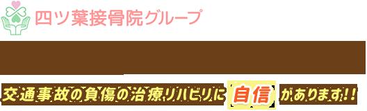 岡崎市交通事故治療.com